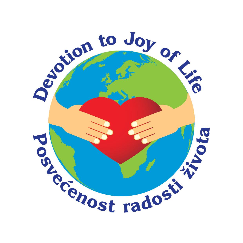 Devotion to Joy of Life