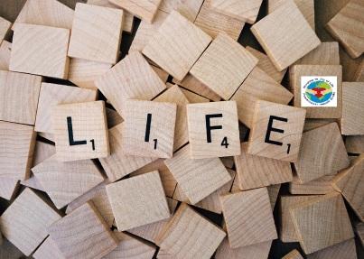 life-1662879_1920