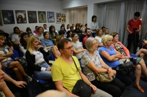Radionica 13.9.2016.