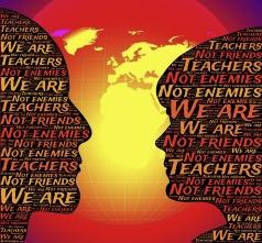 teachers-913649_1920