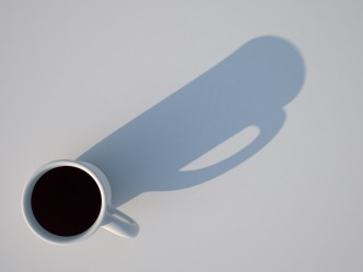 cup-1883720_1920
